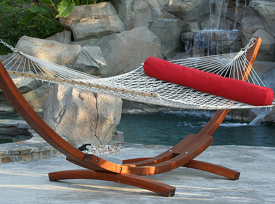 Deaal of the month in Outdoor Furniture Store