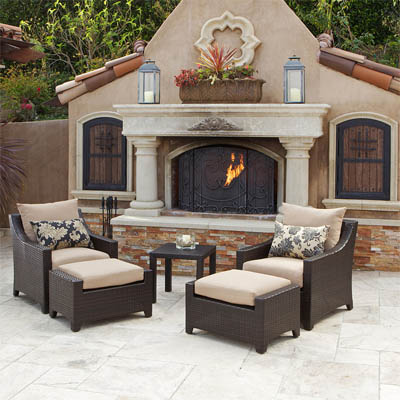 Online Furniture Warehouse on Online Gallery Of The Outdoor Furniture Store In Orange County