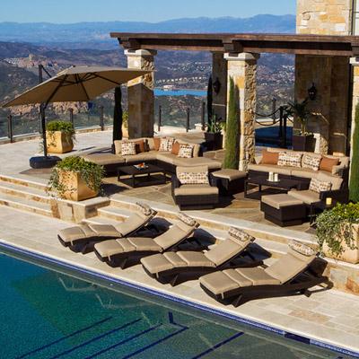 ... New Portofino Estate 20 pc Collection
