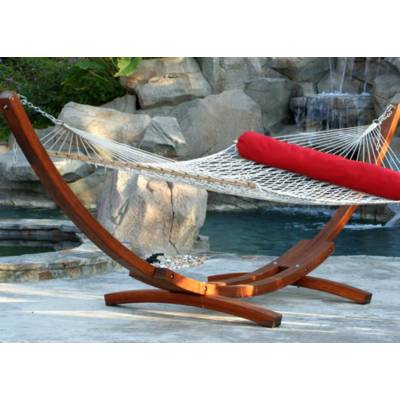 Big Daddy Hammock Frame