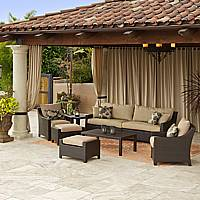 Delano Outdoor Furniture