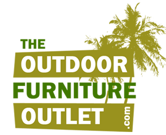 The Outdoor Furniture Store in Laguna Hills Area